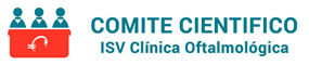 Comité Cientifico Logo